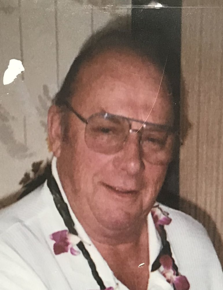 Obituary of Robert E  Nicolaisen | Funeral Homes & Cremation